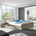 Zestawy sypialniane