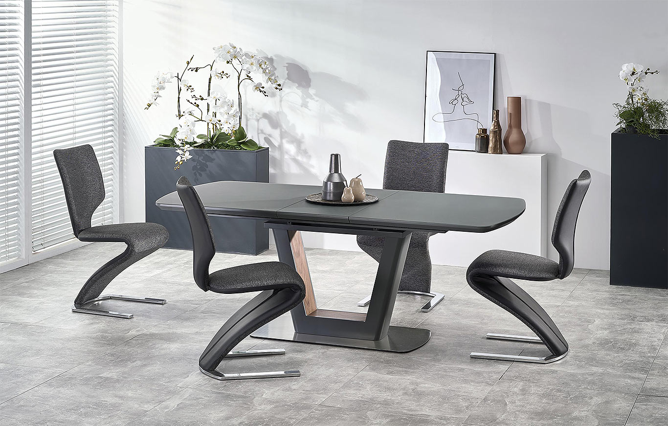 Stół z krzesłami - Promocja na dowolny zestaw