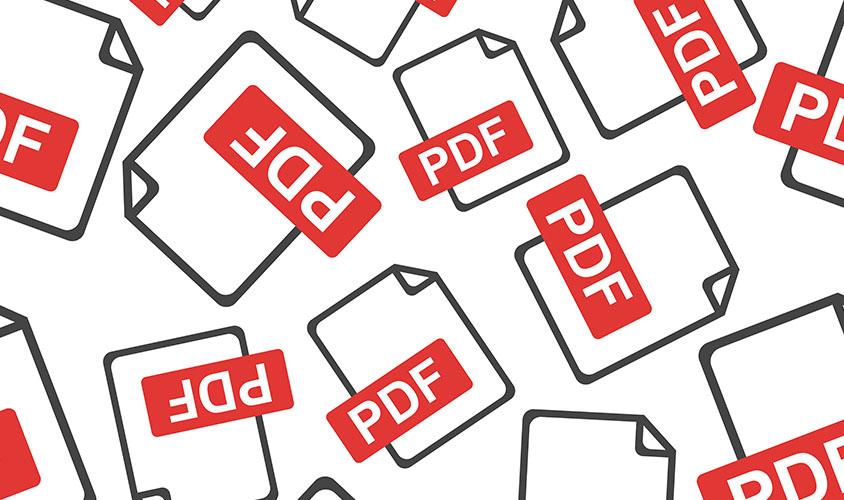Katalogi i gazetki meblowe PDF do obejrzenia
