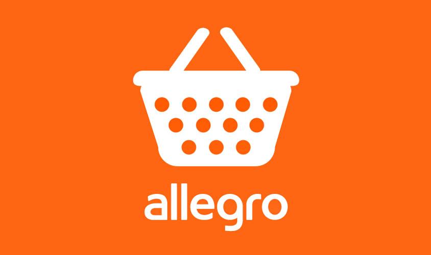 Meblujdom Allegro - kupuj taniej w sklepie niż na Allegro!