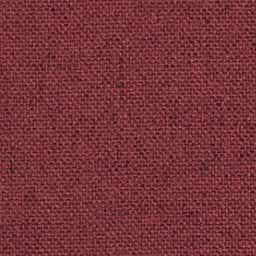 Bordowy tapicerowany