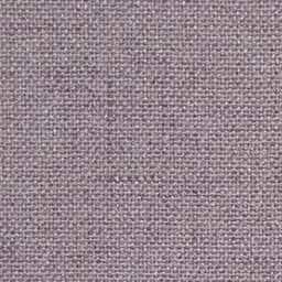 Różowy tapicerowany
