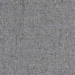 Szary tapicerowany