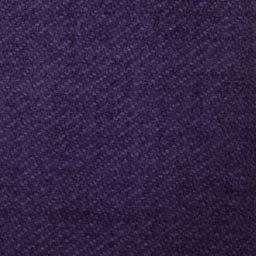 PH 5724 fiolet