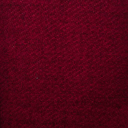 PH 5722 czerwony
