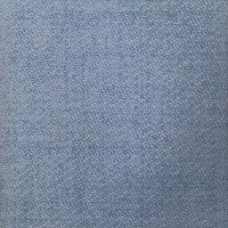 PH 5720 Błękit