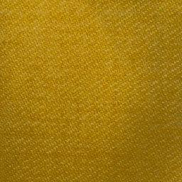 PH 5719 Żółty