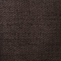 PH 5715 Jasny brąz