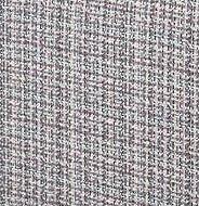 Wielobarwny tapicerowany