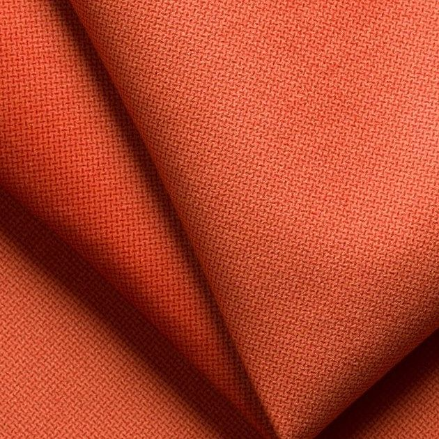 Amore 44 Orange