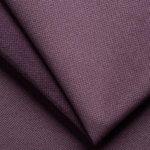 Amore 45 Dark Violet