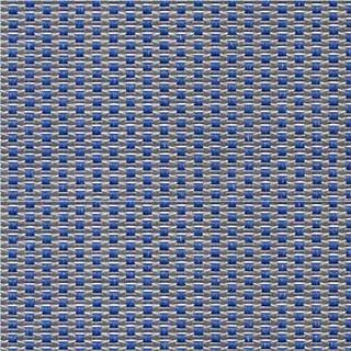 nw43 Niebieski