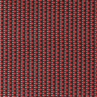 nw44 Czerwony