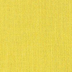 Vidar 66 żółty