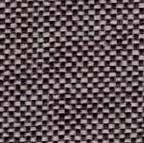Basic T-19 100% Polipropylen 250g/m2