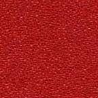 Diune T-32  Czerwień 100% Poliester 300g/m2