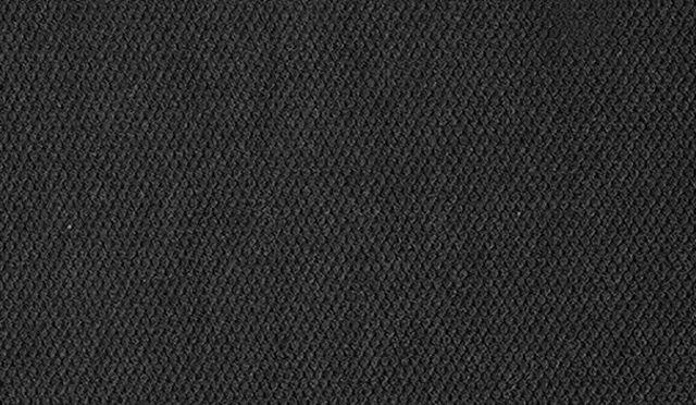 bl418 Black