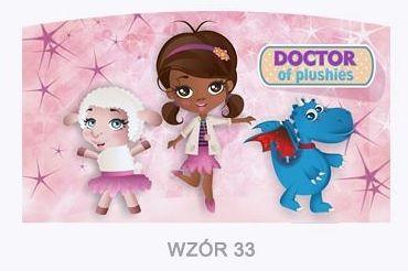 33 Doktor