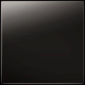 Czarny połysk