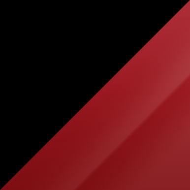 Czarny + czerwony