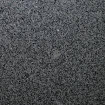 Szary kamień