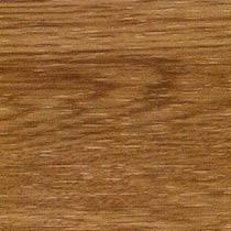 Drewno jasnobrązowe