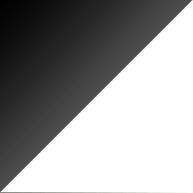 Biały + czarny połysk