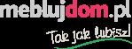 Logo MeblujDom